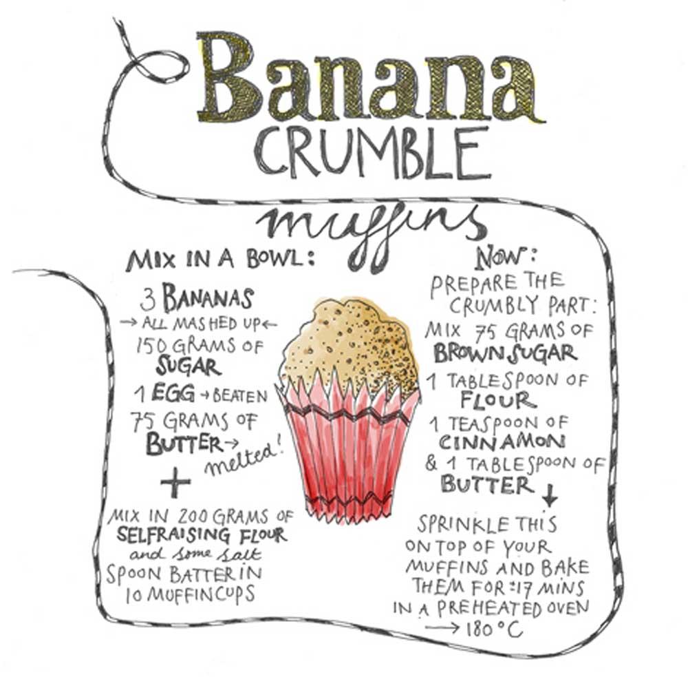 2DM-_-Banana-muffins-_-150-dpi