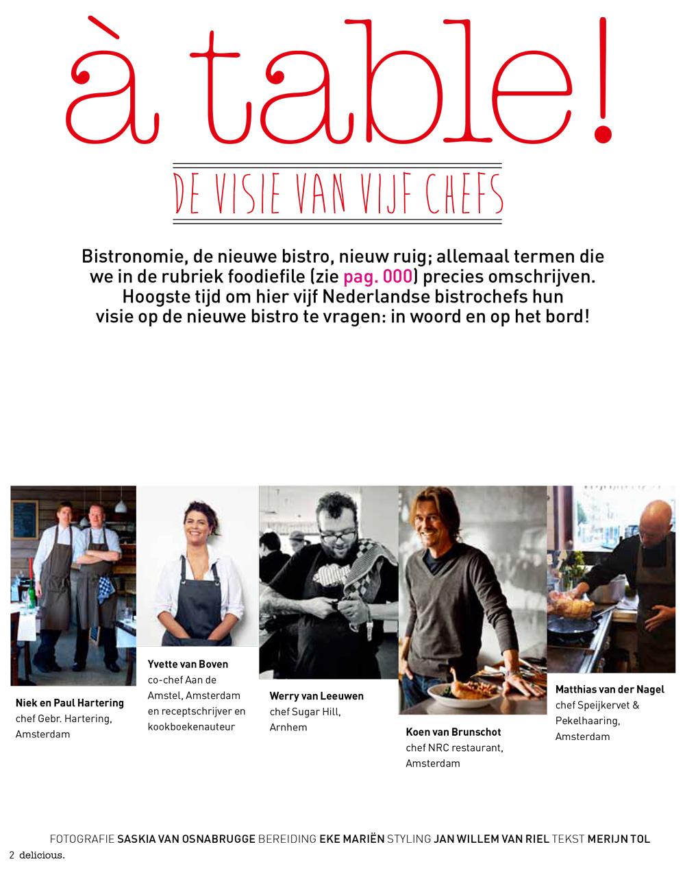 35-culinaire-2-Gastchef-bistronomie-1