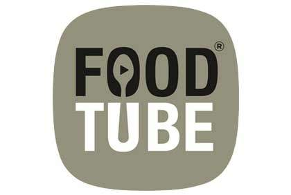 Food-tube_Widget