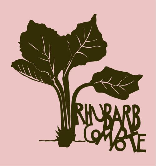 yvette_rhubarb